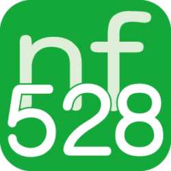nf528